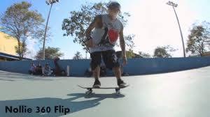 game skate